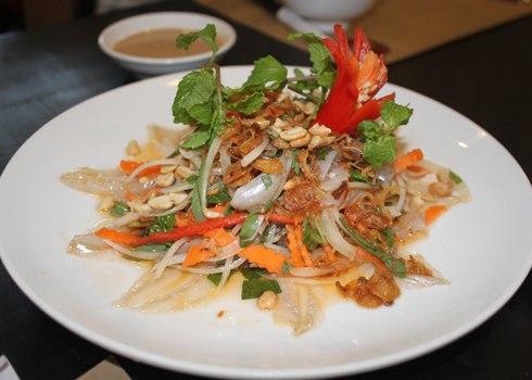 2013 06 20.07.16.59 5 Ẩm thực miền Trung :Những món cá đặc sản của miền Trung