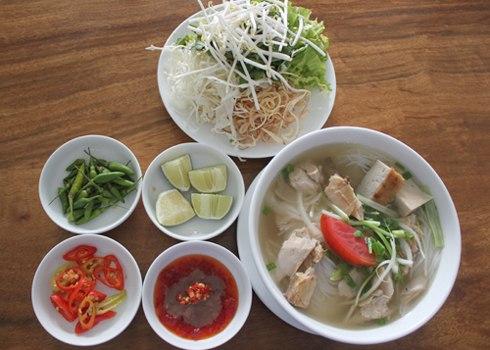 2013 06 20.07.17.24 4 Ẩm thực miền Trung :Những món cá đặc sản của miền Trung