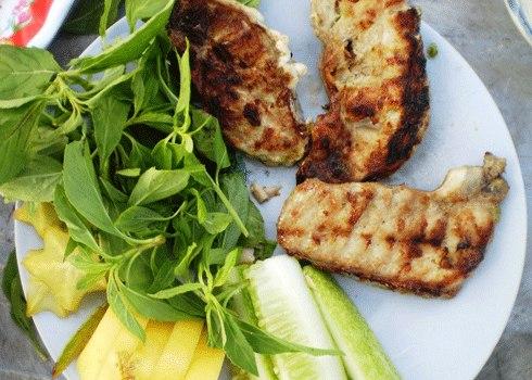 2013 06 20.07.19.20 3 Ẩm thực miền Trung :Những món cá đặc sản của miền Trung
