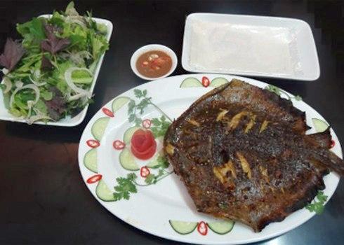 2013 06 20.07.20.14 1 Ẩm thực miền Trung :Những món cá đặc sản của miền Trung