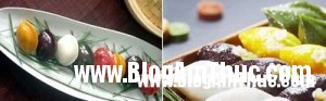 100908 mbt songpyun sp211 300x93 Cùng làm bánh trung thu kiểu Hàn Quốc thơm ngon đẹp mắt