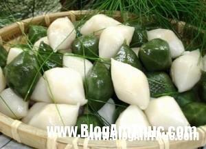 100908 mbt songpyun sp31 300x216 Cùng làm bánh trung thu kiểu Hàn Quốc thơm ngon đẹp mắt