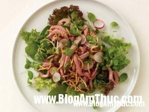 2013 05 18.09.55.03 s1 300x225 Salad dễ ăn cho ngày hè