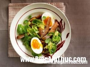 2013 05 18.09.55.18 s2 300x225 Salad dễ ăn cho ngày hè