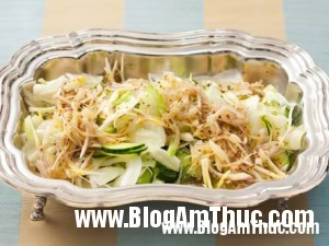 2013 05 18.09.55.37 s3 300x225 Salad dễ ăn cho ngày hè