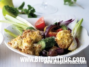 2013 05 18.09.55.53 s4 300x225 Salad dễ ăn cho ngày hè