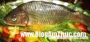 2013 05 21.10.40.18 canh2 300x142 2 Món canh bổ dưỡng tốt cho mẹ bầu