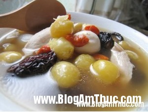 2013 05 30.11.00.29 trứng11 300x228 Món ăn ngon chế biến từ trứng