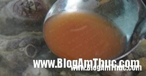 450 235 huong dan lam lau ga chua cay 4106 300x156 Lẩu gà măng cay hấp dẫn