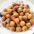 Bánh nhãn