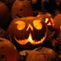 Những điều bạn chưa biết về ẩm thực mùa Halloween 1