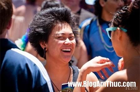 10dieunguoihanhphuckhongbaogiotin ed843 Những suy nghĩ không nên có nếu bạn muốn hạnh phúc