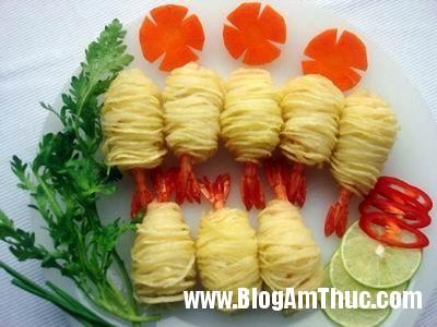 2013 07 20.12.54.27 569 5397 l1 0 Tôm chiên khoai tây