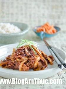 3monvuangonvuanhanhchobuatrua bcf8c 224x300 Bữa trưa ngon miệng với 3 món chế biến trong vòng 30 phút
