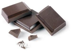450 325 chocolate tot cho nguoi bi tieu duong ddec 300x216 Chocolate tốt cho bệnh tiểu đường nếu dùng đúng cách