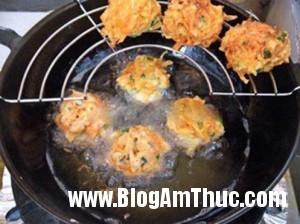 480141 441273939262379 315390303 n 300x2241 Công thức làm bánh cà rốt cực kỳ ngon và bổ dưỡng