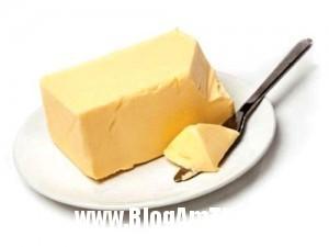 500 375 meo dung bo trong nau an b380 300x225 Sử dụng bơ đúng cách trong nấu ăn