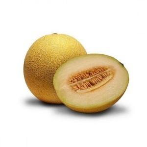 5loaitraicaygiupgiainhietmuahe e48bc 300x300 Những trái cây thiên nhiên tốt cho sức khỏe vào mùa hè