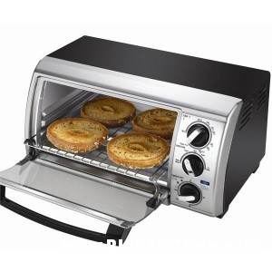 600 600 de nau ngon moi ngay 30c2 300x300 Bí quyết để nấu ăn ngon mỗi ngày