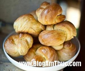 634899539164313750 banh khoai lang nuong 300 Cách làm bánh khoai lang nướng nóng giòn