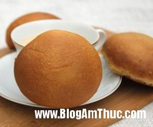 634944936644495000 banh mi mexico 300 Hướng dẫn làm bánh mì cafe kiểu Mexico