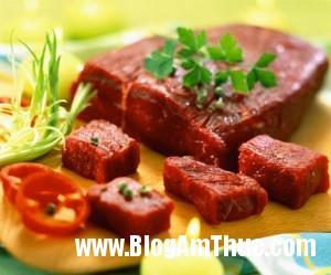 6d00fdthitboa82351 300x249 Những loại thực phẩm giảm rụng tóc vào mùa đông