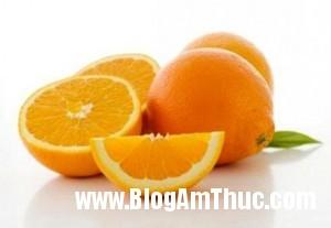 83d5aehoaquaa82351 300x207 Những loại thực phẩm giảm rụng tóc vào mùa đông