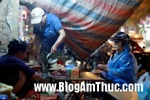 MG 0286 300x200 Quán phở ngon tại Hà Nội chỉ với giá 15.000đồng/tô
