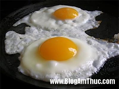 Meochebiencacmontrung ff7ef Bí quyết chế biến món trứng ngon