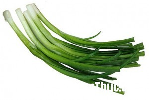 ad077ehanhlaa82351 300x201 Những loại thực phẩm giảm rụng tóc vào mùa đông