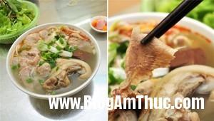 bunpinboluoibogionsansatphohoama aa4aa 300x170 Quán bún pín bò, lưỡi bò theo kiểu Đà Nẵng ngon nổi tiếng Hà Nội