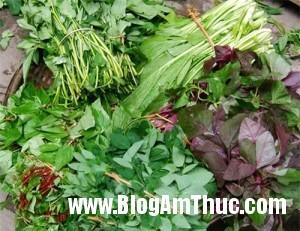 cachluachonvaruaraucutuoideloaikysinhtrung 0dd50 300x231 Cách lựa chọn rau củ quả phù hợp tiêu chuẩn an toàn vệ sinh thực phẩm