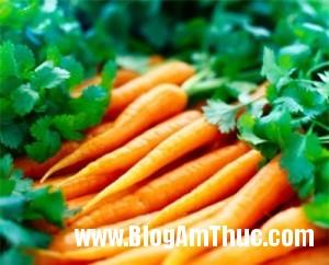 cachluachonvaruaraucutuoideloaikysinhtrung 2b821 300x242 Cách lựa chọn rau củ quả phù hợp tiêu chuẩn an toàn vệ sinh thực phẩm
