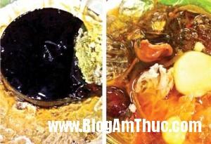 chematngaynong af94a 300x205 Những món chè mát dễ ăn lại tốt cho sức khỏe