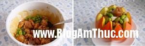 ga ham bi do31 300x95 Gà hầm bí đỏ thơm ngon, bổ dưỡng cho bé yêu