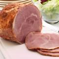 giam-cholesterol-trong-mau-bang-thit-bo
