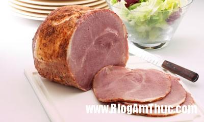 giam cholesterol trong mau bang thit bo Những thực phẩm có tác dụng giảm hàm lượng Cholesterol trong máu