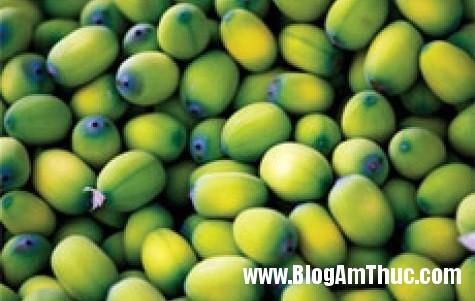 hat sen cc5021 Một số bài thuốc cho người huyết áp thấp tùy thể bệnh