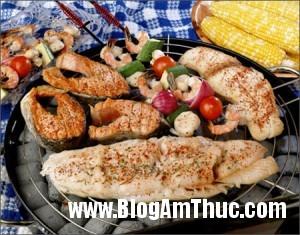 hs 1 300x235 Những cách chế biến hải sản ngon nhất