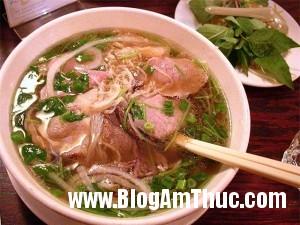 huongvihanoitaisaigon a4e04 300x225 Hương vị Hà Nội giữa lòng Sài Gòn