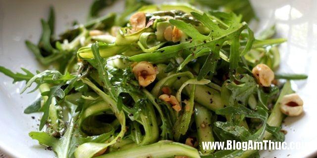 internetsales201277183421298 01 Salad măng tây