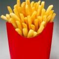 10 thực phẩm bạn không nên ăn 1