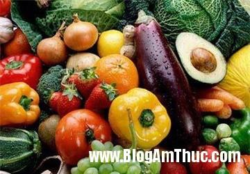 kinhnghiemchonmuathucphamtranhdoc 9a4d3 Lựa chọn và chế biến thực phẩm đúng cách để giảm nguy cơ ngộ độc
