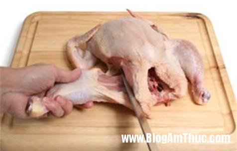 kythuatcatthitga 0a3a7 Kỹ thuật cắt thịt gà đơn giản