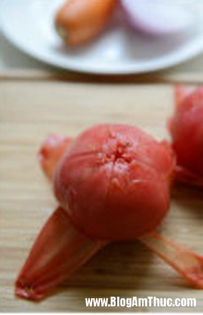 mon ngon cuoi tuan duoi bo ham ca chua2 1 Đuôi bò hầm cà chua