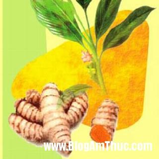 nghe Những loại thảo dược giúp giải độc cho gan, mật