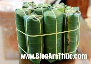 nhungdiachimuanemngonothanhhoa a6885 300x212 Nem Thanh Hóa   Món ngon nhớ mãi