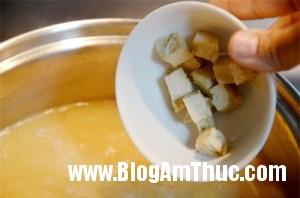 supmisomonkhaivichongaymoi d0e6d 300x198 Súp Miso   Món ăn truyền thống rất được ưa thích tại Nhật
