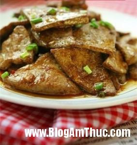 thucdonngonbochobuatoi 0b5db 283x300 Thực đơn 4 món cho bữa tối