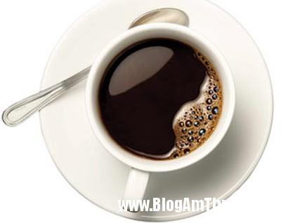 uong ca phe co nguy co giam thi luc Cà phê ảnh hưởng không tốt đến thị lực